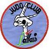 judo jallais