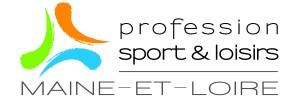 logo_psl_49