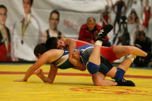 finales-lutte-championnat-de-france-14