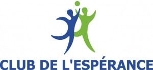 club de l'esperance