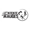entente_mauges
