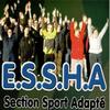 essha