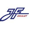 jf_cholet