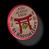 judo-st-barth