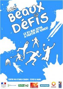 Beaux-Défis72