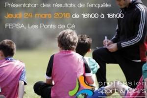 presentation_enquete