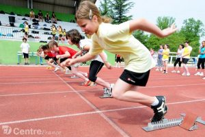 unss-athletisme_2244314
