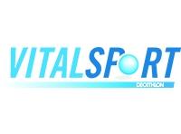 577d191b187fd-logo-vital-site2