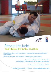 fly-judo-jf