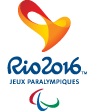 logo-rio2016-fr