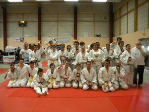 cd-judo-2016-23