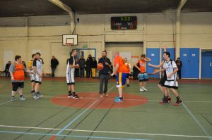 cd basket 2017 (1)